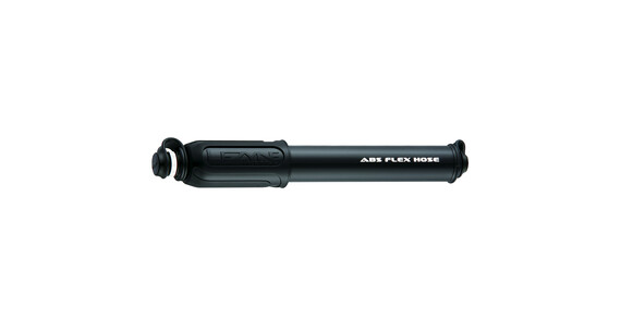 Lezyne HP Drive Medium black